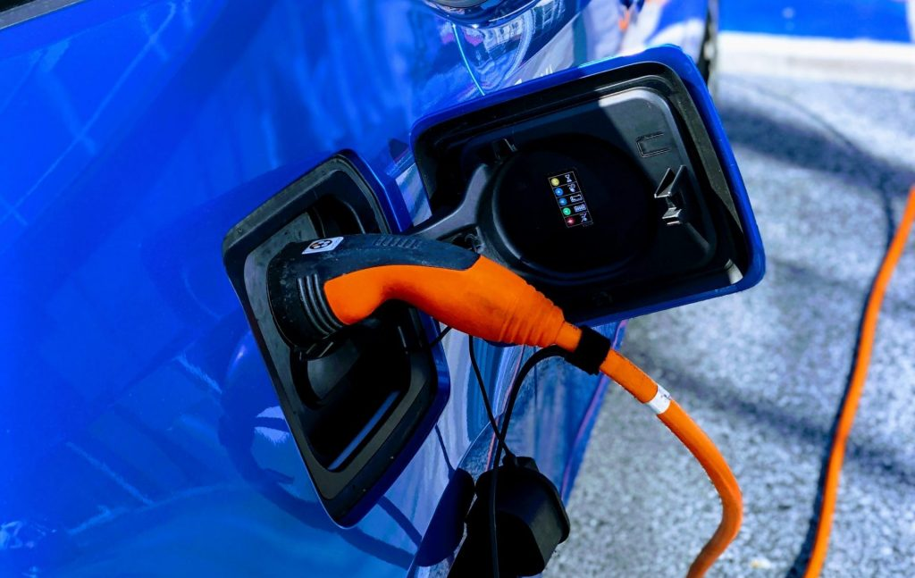 Read more about Smart demand vehicle charging solution