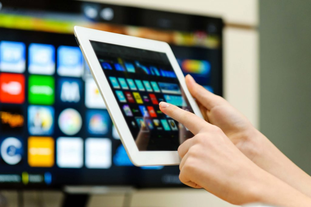 Read more about Media Application Test Specialist
