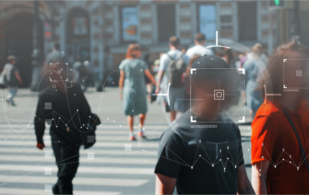 Read more about Guidance on Secure by Design for Video Surveillance Systems — Video at the Intersection of Security, Scale, and Edge vs Cloud
