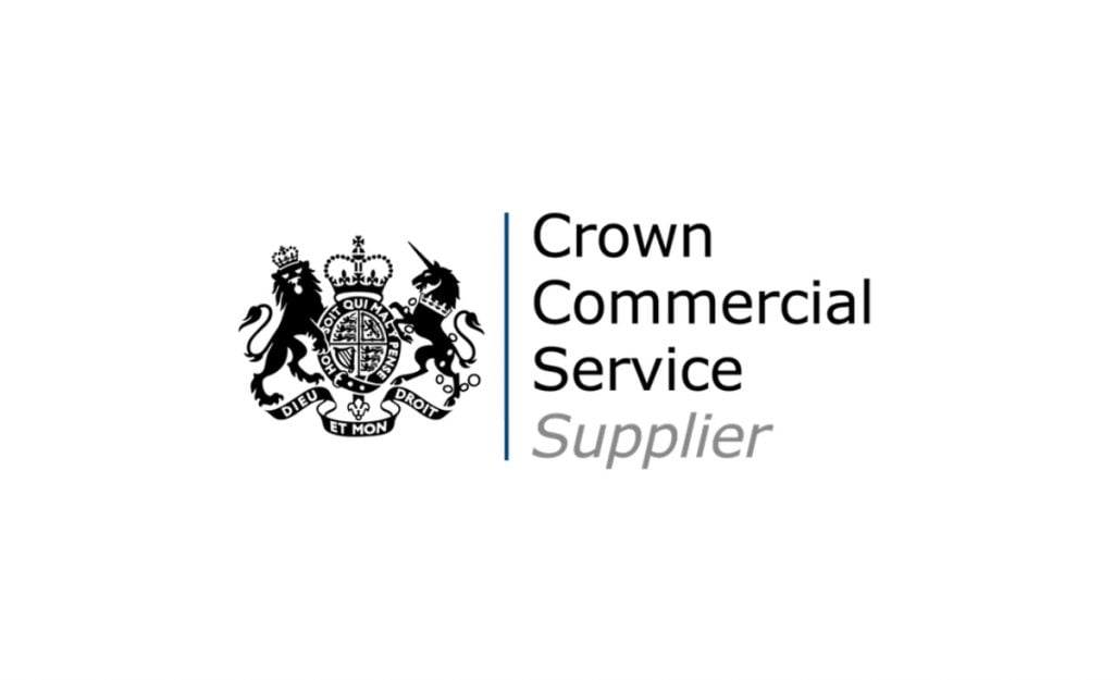 Read more about Consult Red becomes a Crown Commercial Services Supplier