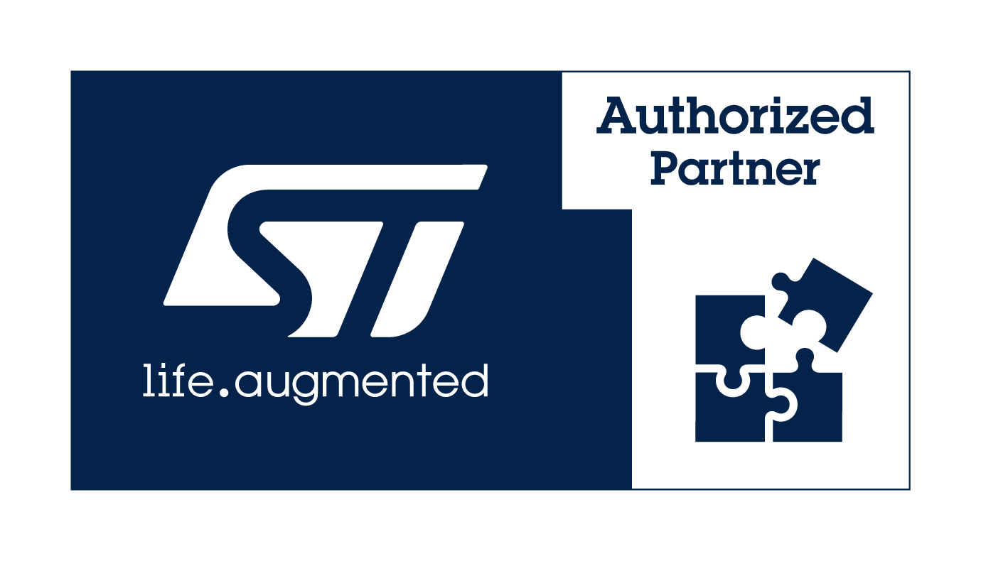 Consult Red joins STMicroelectronics partner program to accelerate customer time-to-market on connected devices