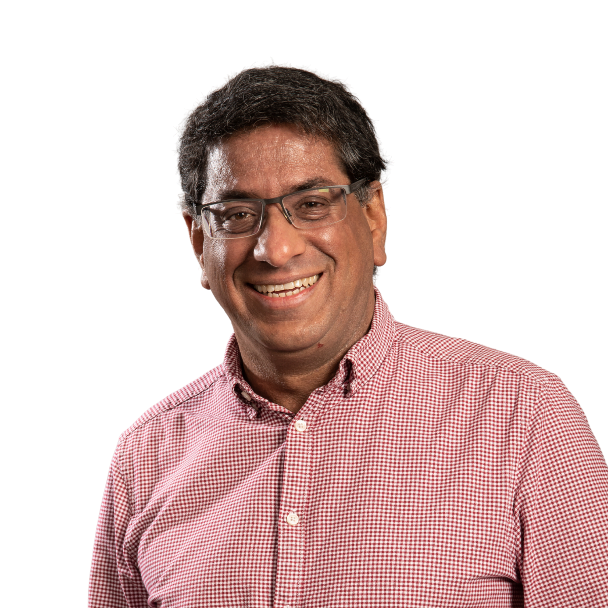 Rahul Mehra